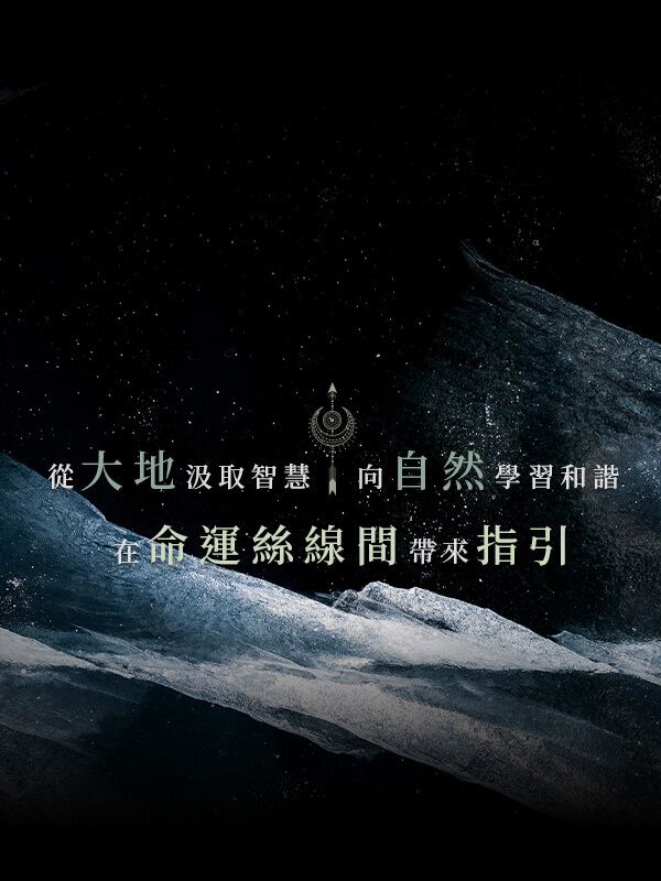 m-banner01